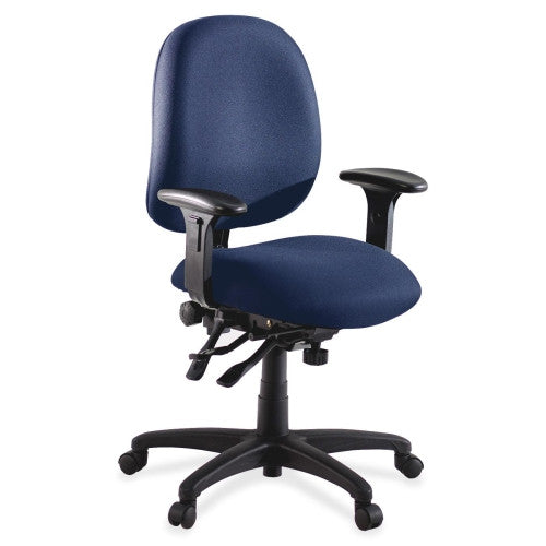 Lorell High Performance Task Chair ; UPC: 035255605366