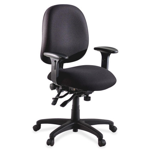 Lorell High Performance Task Chair ; UPC: 035255605380