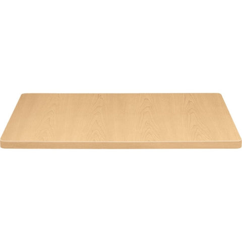 HON Hospitality 1311 Table Top HON1311DD, Maple (UPC:020459931250)