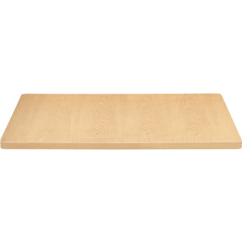 HON Hospitality 1312 Table Top HON1312DD, Maple (UPC:020459379854)