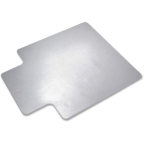 NIB Chair Mat NSN5772529, Clear (UPC:827180725291)