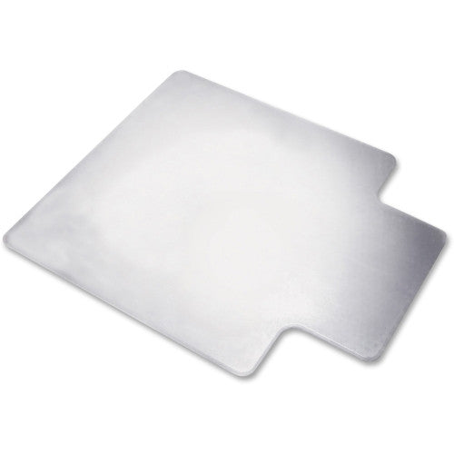 NIB Chair Mat NSN5772530, Clear (UPC:827180725307)