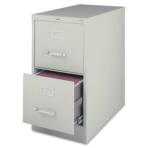 Lorell Commercial-grade Vertical File ; UPC: 035255422925