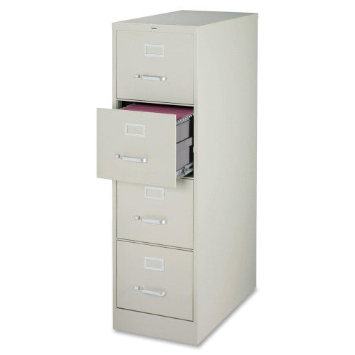 Lorell Commercial-grade Vertical File ; UPC: 035255422956