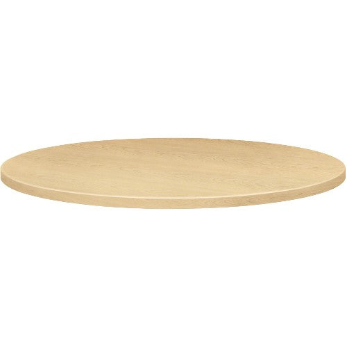 HON Hospitality Tables Round Laminate Tabletop HON1320DD ; UPC: 089191010098