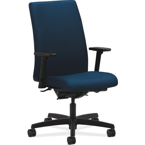 HON Ignition Mid-Back Task Chair