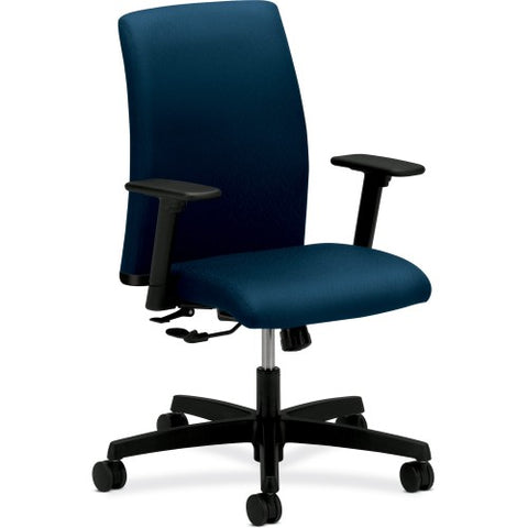 HON Ignition Low-Back Task Chair IT105NT90