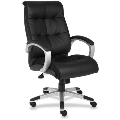 Lorell Executive Chair ; UPC: 035255626200