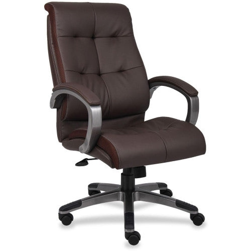 Lorell Executive Chair ; UPC: 035255626217