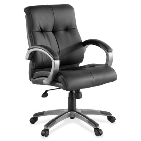 Lorell Managerial Chair ; UPC: 035255626224