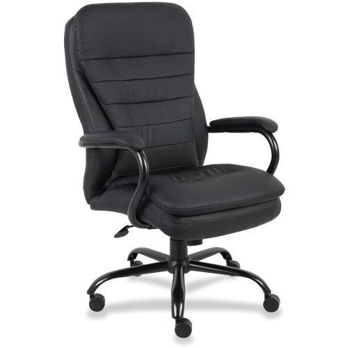 Lorell Executive Chair ; UPC: 035255626248