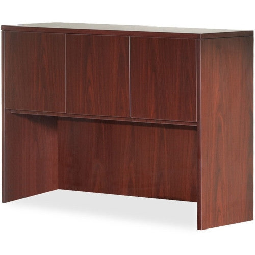 Lorell Essentials Hutch ; UPC: 035255699129