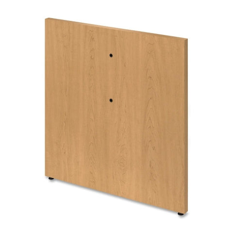 HON Preside HTLPBS Conference Table Panel Mid-Base (Single Pack) HONTLPBSC, Harvest (UPC:089192901807)