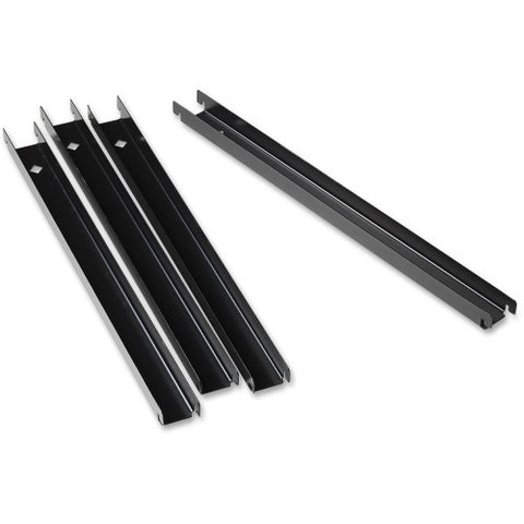 Lorell Front-to-back Rail Kit ; UPC: 035255605656