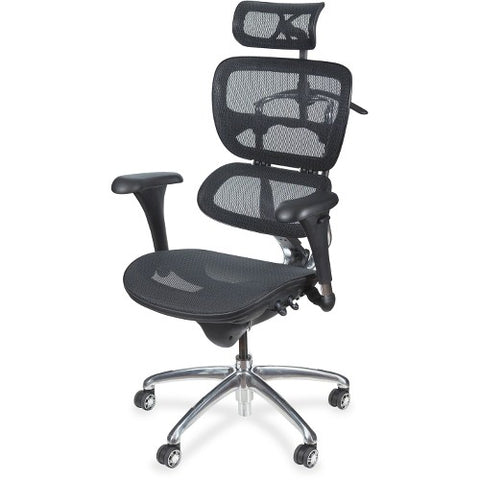 Balt Butterfly Chair BLT34729 ; UPC: 717641347295