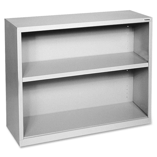 Lorell Fortress Series Bookcases ; UPC: 035255412803