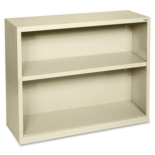 Lorell Fortress Series Bookcases ; UPC: 035255412810