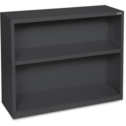 Lorell Fortress Series Bookcases ; UPC: 035255412827