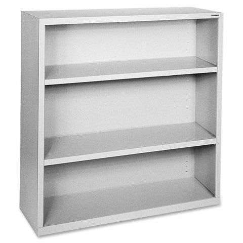 Lorell Fortress Series Bookcases ; UPC: 035255412834