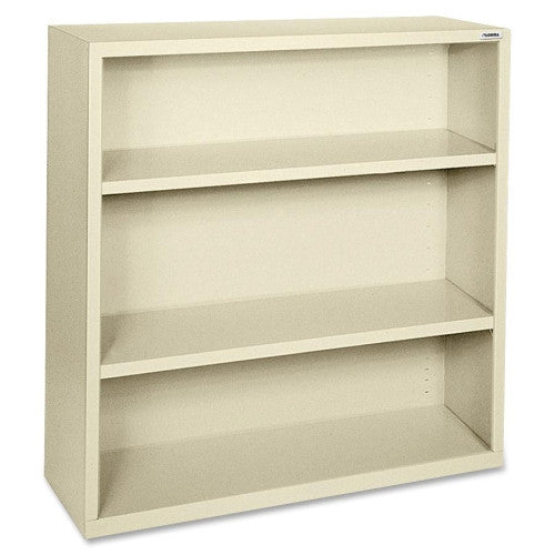 Lorell Fortress Series Bookcases ; UPC: 035255412841