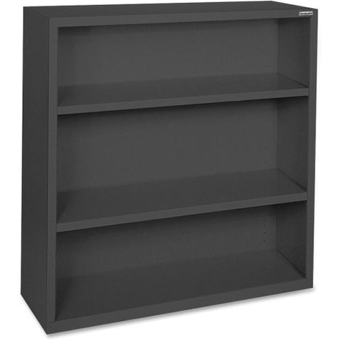 Lorell Fortress Series Bookcases ; UPC: 035255412858