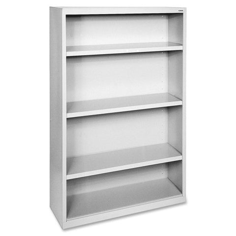 Lorell Fortress Series Bookcases ; UPC: 035255412865