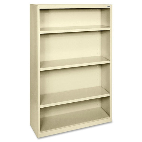 Lorell Fortress Series Bookcases ; UPC: 035255412872