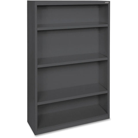Lorell Fortress Series Bookcases ; UPC: 035255412889