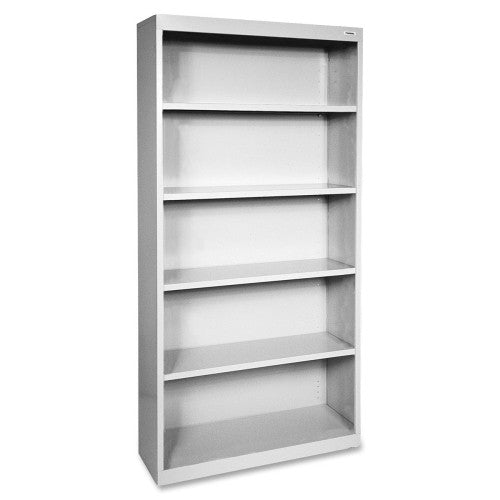 Lorell Fortress Series Bookcases ; UPC: 035255412896