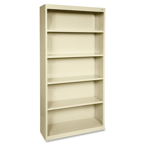 Lorell Fortress Series Bookcases ; UPC: 035255412902