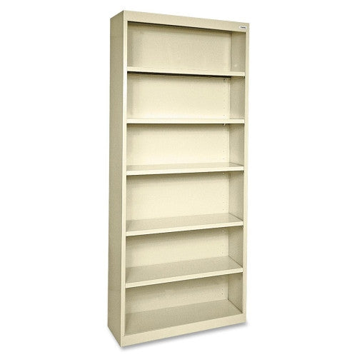Lorell Fortress Series Bookcases ; UPC: 035255412933