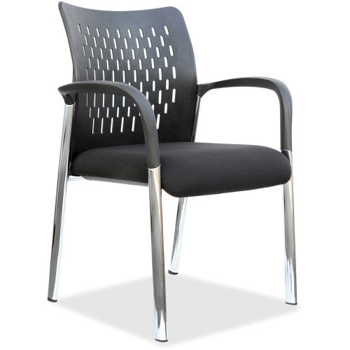 Lorell Proline Guest Chair ; UPC: 035255521222