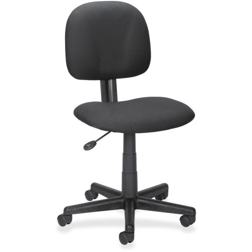 Lorell Multi-task Chair ; UPC: 035255848633