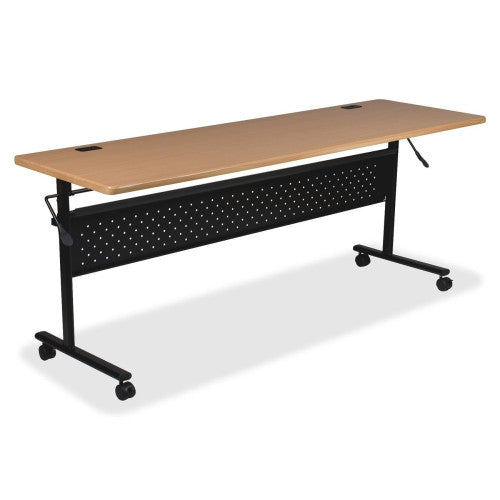 Lorell Flipper Training Table ; UPC: 035255606561