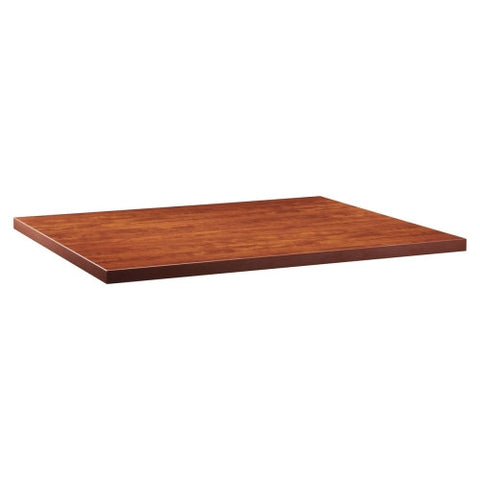 Lorell Modular Cherry Conference Table LLR69933, Cherry (UPC:035255699334)