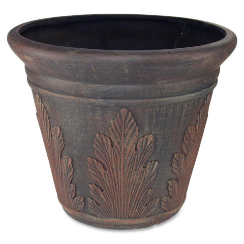 NuDell Spring Hope Artificial Tree Container (NUDT4081)