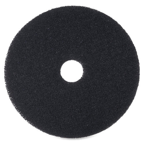 3M Niagara 7200 Floor Stripping Pads ; (048011350233)