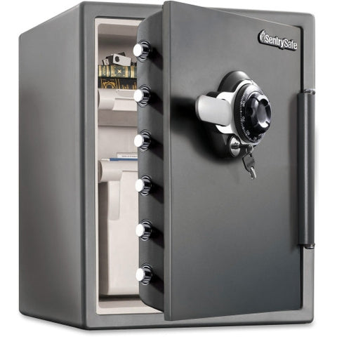 Sentry Safe Fire-Safe XX- Large Safe (SENSFW205DPB)