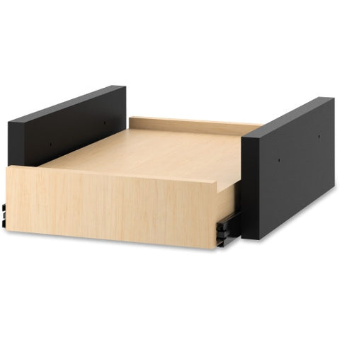 HON Shelf HONHPBC1S18D, Maple (UPC:888206227120)