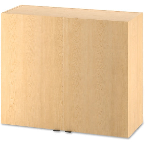 HON Hospitality Cabinet HONHPHC2D36D, Maple (UPC:888206227083)