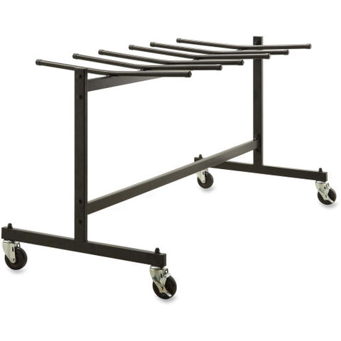 Lorell Folding Chair Trolley ; UPC: 035255625210