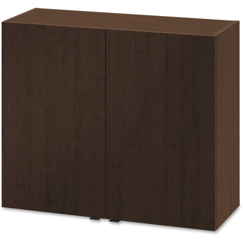 HON Hospitality Storage Cabinet HONHPHC2D36MO, Brown (UPC:035349246437)