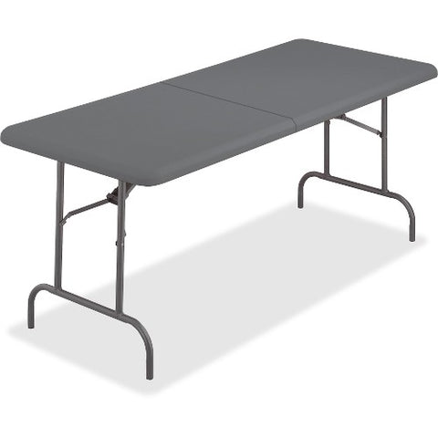Iceberg IndestrucTable TOO Bifold Table ICE65467 ; UPC: 674785654675