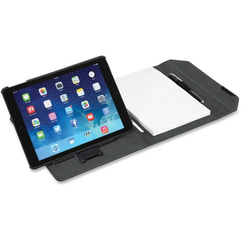MobilePro Series Deluxe Folior for iPad Air/Air 2 ; (043859695027)