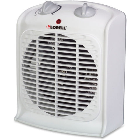 Lorell Thermo Heater ; UPC: 035255335577