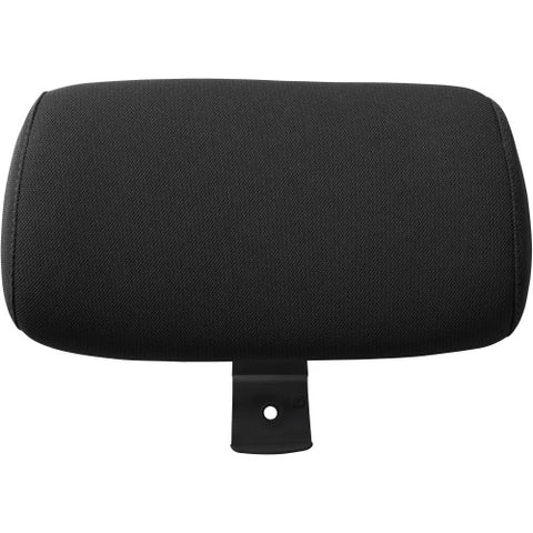 Lorell Serenity Series Headrest for Executive High-Back Chairs ; UPC: 035255595308