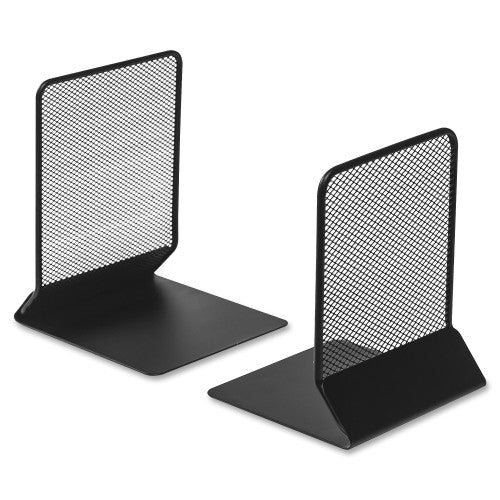 Lorell Mesh Bookend ; UPC: 035255842426