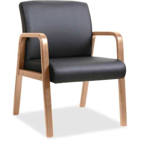 Lorell Guest Chair ; UPC: 035255200264