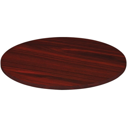 Lorell Chateau Conference Table Top ; UPC: 035255343527