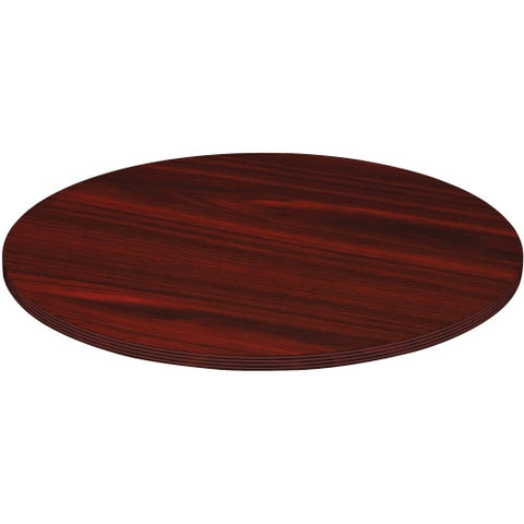 Lorell Chateau Conference Table Top ; UPC: 035255343534